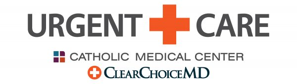 ClearChoiceMD | CMC Urgent Care
