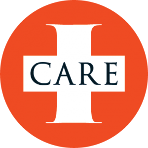 ICARE Values