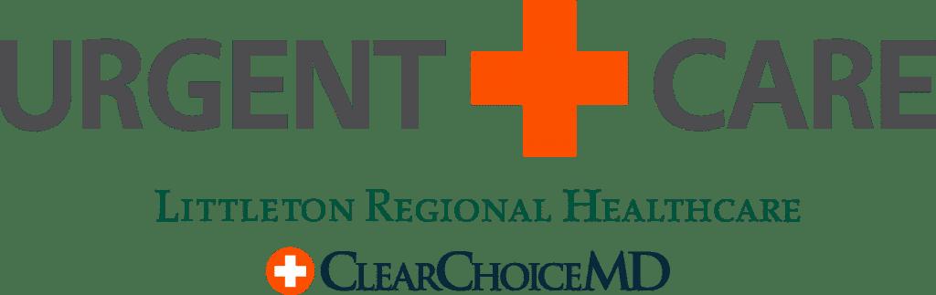 ClearChoiceMD l LRH Urgent Care