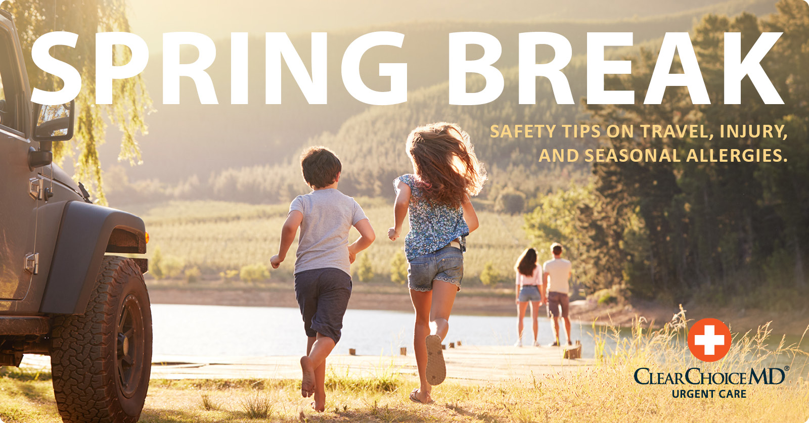 Spring Break Safety Tips_2021-04-08